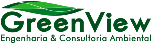 consultoria ambiental greenview