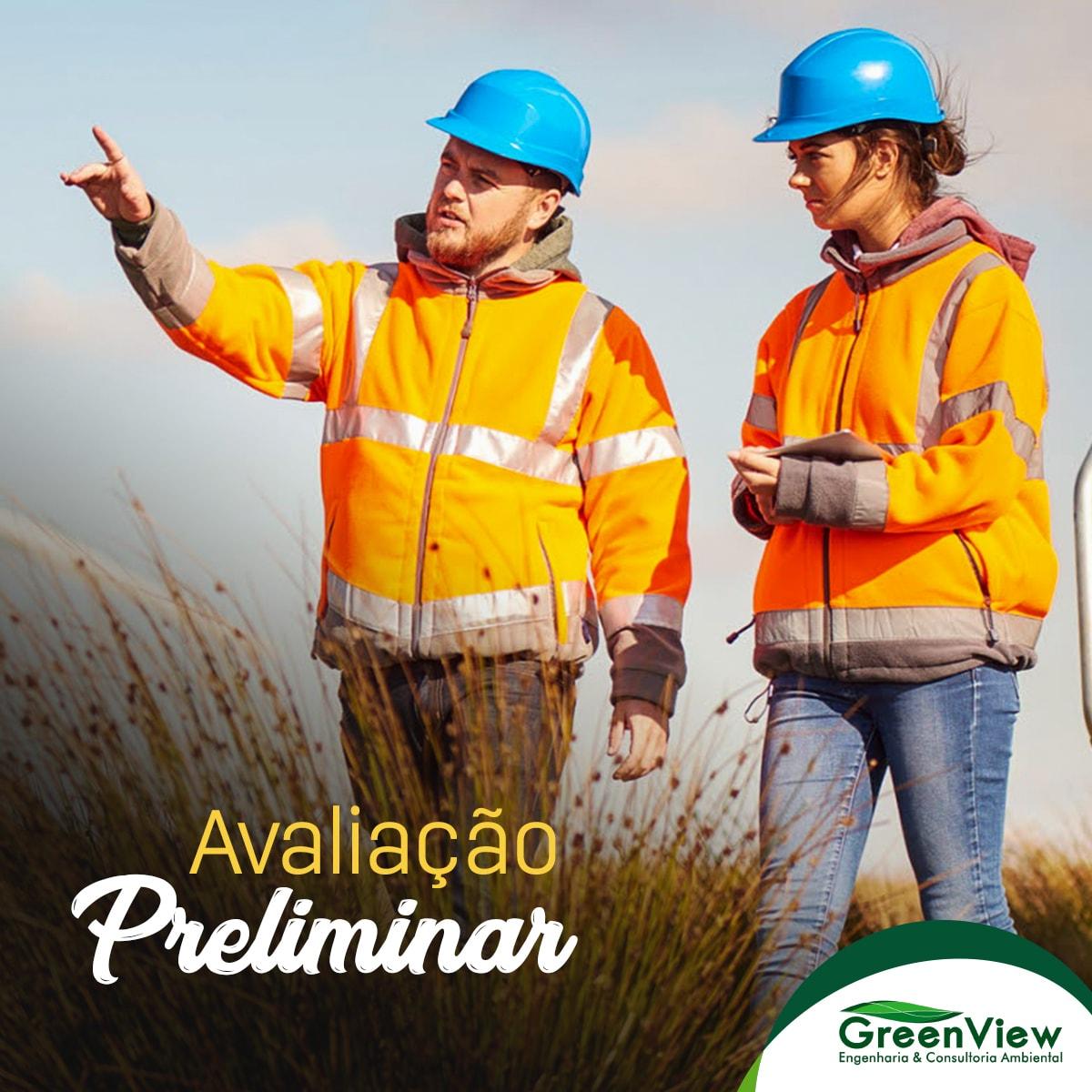 licenciamento ambiental consultoria profissional valor