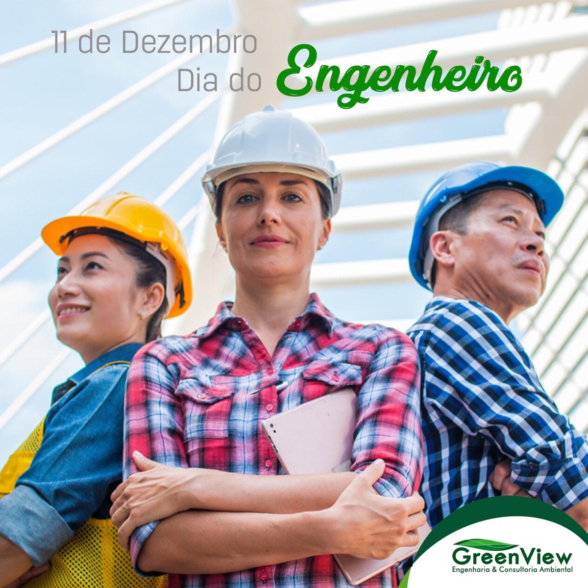 licenciamento ambiental greenview em sp