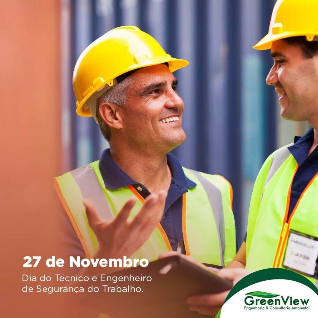 licenciamento ambiental secretarias greenview