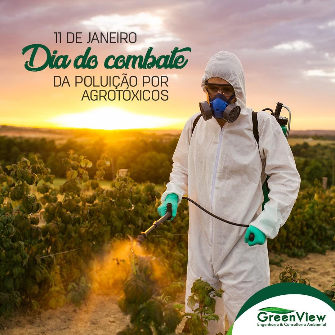 licenciamento ambiental combate a poluição por agrotóxicos-min