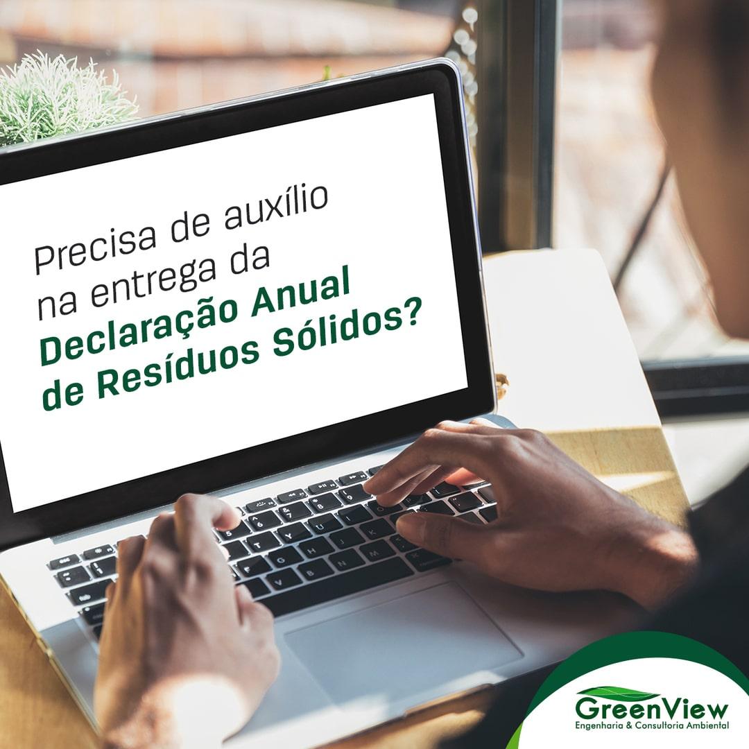 licenciamento ambiental delcaracao anual de residuos-min