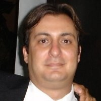 Luiz Fernando Miliorini