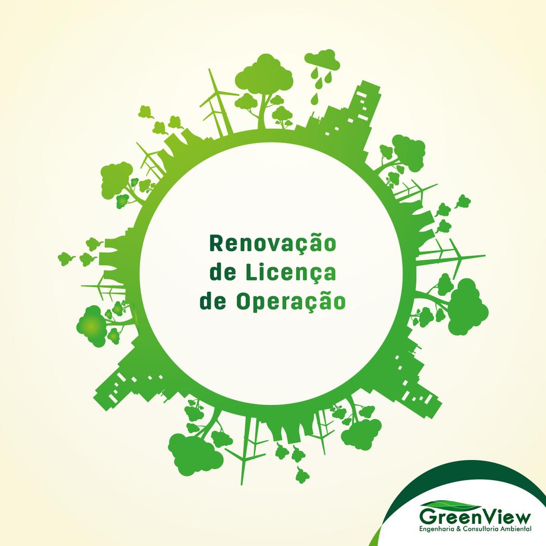 licenciameto ambiental consultoria