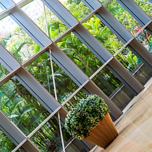 green view sao paulo gerenciamento ambiental