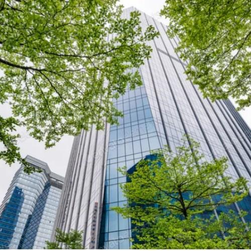 green view sustentabilidade ambiental sao paulo