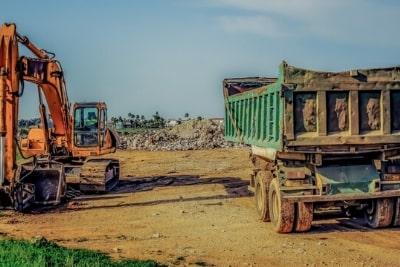greenview areas contaminadas escavação sao paulo