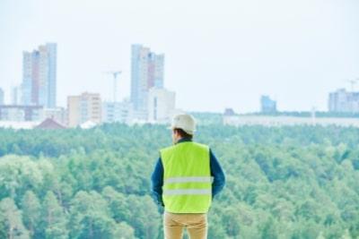 greenview gerenciamento ambiental construcao verde sao paulo