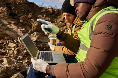 greenview gerenciamento ambiental geologia sao paulo