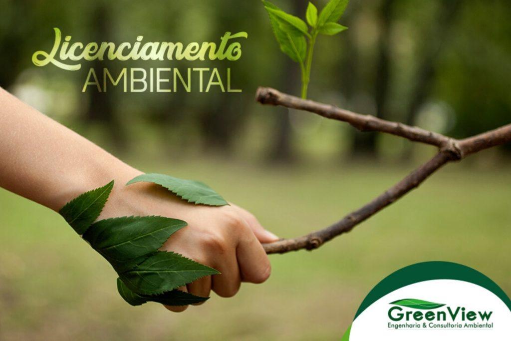 greenview-licenciamento-ambiental