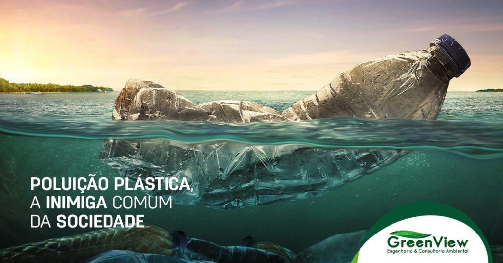 greenview poluicao plastica areas contaminadas