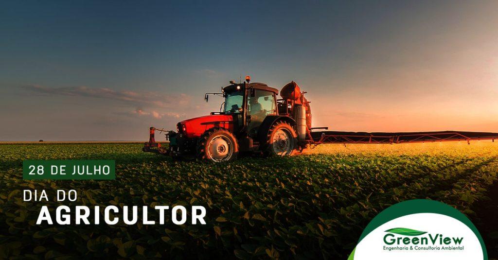 greenview dia do agricultor 28 de julho