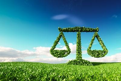 Assessoria Jurídica Ambiental greenview sp min