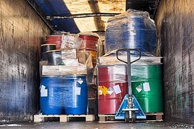 Gerenciamento de Resíduos GreenView Sao Paulo